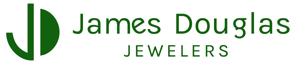 James Douglas Jewelers LLC logo